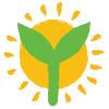 Logo YiP